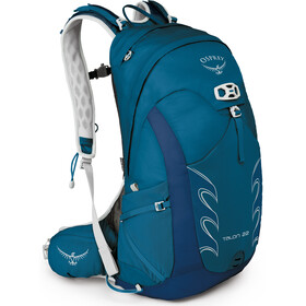 Osprey Talon 22 Backpack Men Ultramarine Blue